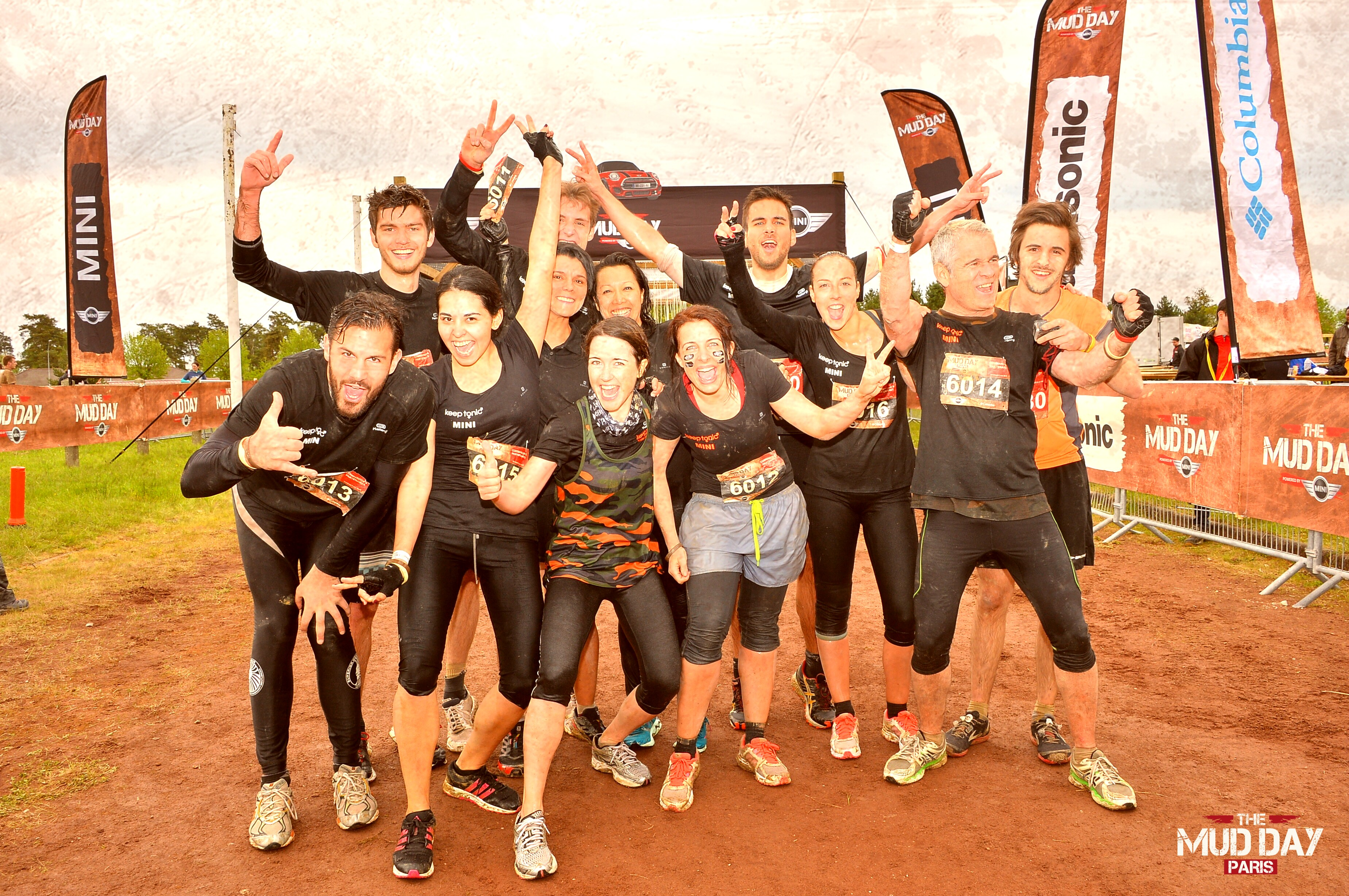 22-MUDDAY-PARIS2015-vENDREDI-YB-182